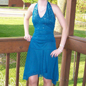 Dresses & Skirts - Homecoming or Party dress